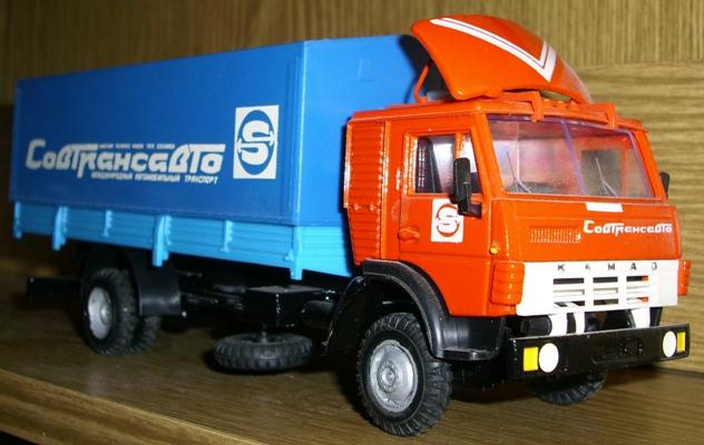 http://viktoriys-models.narod.ru/photo45.jpg